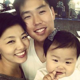 Jihae Kim