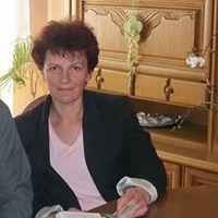 Beata Cienciała