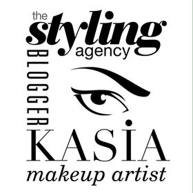 The Styling Agency