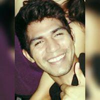 Thiago Fortes