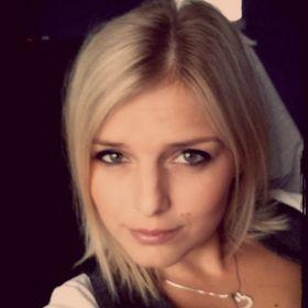 Vendula Pavelkova