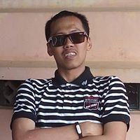 Andrian Yopie