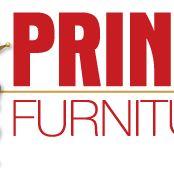 Prince Furniture