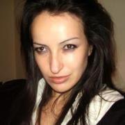 Badescu Monica