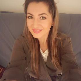 Roxana Lungu