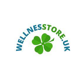 Wellnesstore.uk Ltd