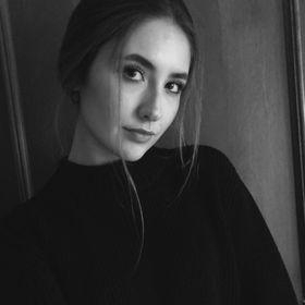Sofia Giometti