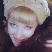 Ksenia Kornyukhina