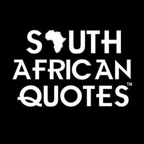 RSA Quotes