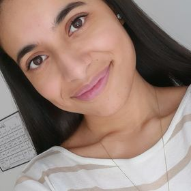 Raíssa Miranda