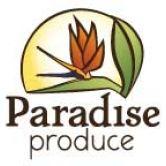 Paradise Produce Farm