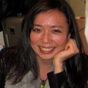 Maki Ishiwatari
