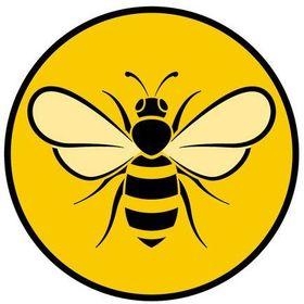 Belinda (Bee'Z BuZineZZ) Anderson