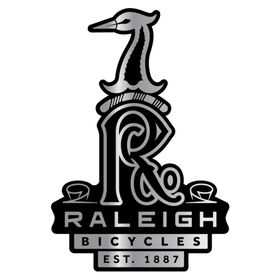 Raleigh Bicycles