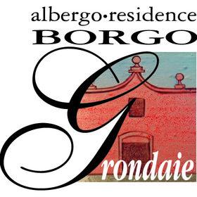 Hotel Siena Borgo Grondaie