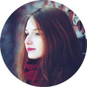 Jola Wojciechowicz