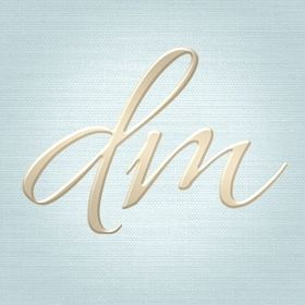 Dale Minske, Interior Design and Decoration