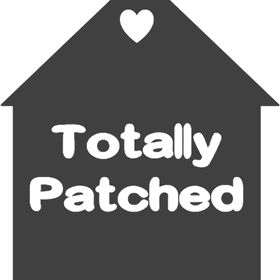 Totally Patched