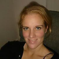 Lise Veka