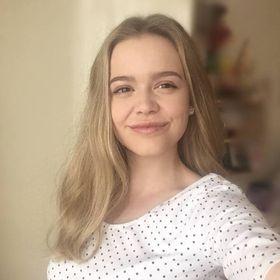 Eliska Dostalova
