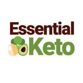 Essential Keto