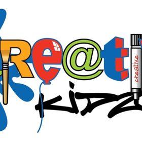 Creative Kidz