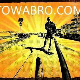 TOWABRO.COM