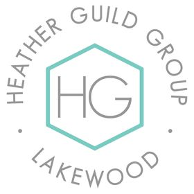 Heather Guild Group, Dave Perry-Miller Real Estate
