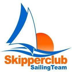 SkipperClub Sailing Team