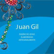 Juan Gil Melian