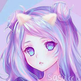 Unicorn chan (unicornyoung) on Pinterest