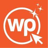 Webposts.Com (Media & Entertainment Website)