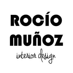 Rocío Muñoz - DESIGN by DREAMS
