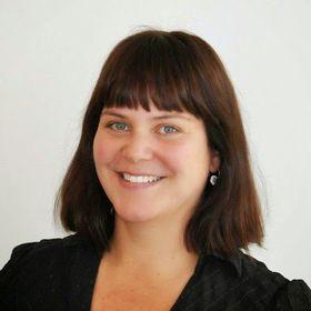Mari-Ann Ekern