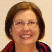 Debbie Curry