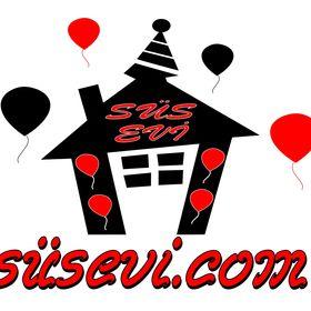 susevi.com