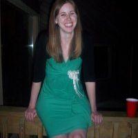 Erin Whalen