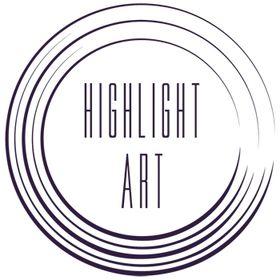Highlight Art