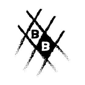 Barefoot Boheme