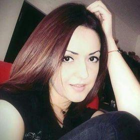 Iulia Adina