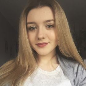Dominika Dec