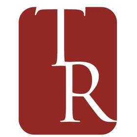 Tungsten Royce
