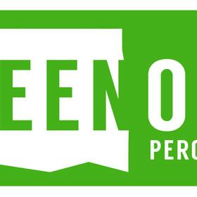 Green Okie