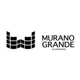 Murano Grande at Portofino