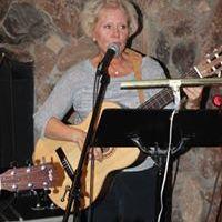 Linda Meadows