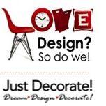 Just Decorate!