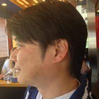 Yusuke Yamamura