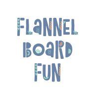 FlannelBoardFun