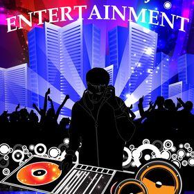 Five O DJ Entertainment : Chicago Area Mobile DJ