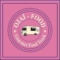 Laura Ojaï-Food